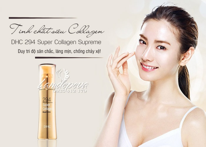 tinh-chat-sieu-collagen-294-dhc-super-collagen-nhat-ban-3-min.jpg
