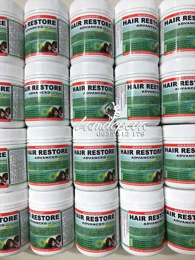 vien-uong-kich-thich-moc-toc-hair-restore-advanced-cua-uc-1-min.jpg