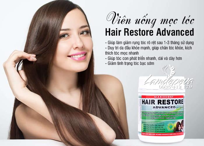 vien-uong-kich-thich-moc-toc-hair-restore-advanced-cua-uc-4-min.jpg