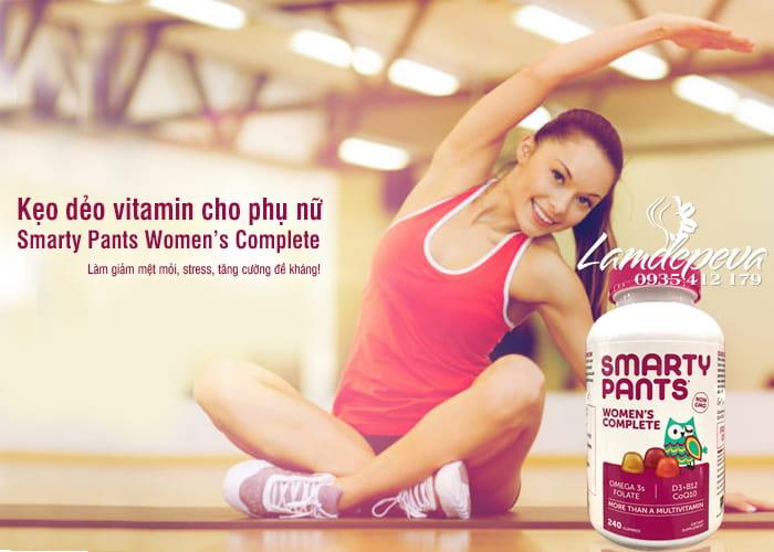 keo-deo-vitamin-smarty-pants-womens-complete-cho-phu-nu-7-min.jpg