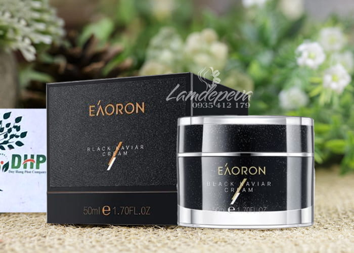 kem-trung-ca-den-eaoron-black-caviar-cream-uc-chinh-hang-2-min.jpg