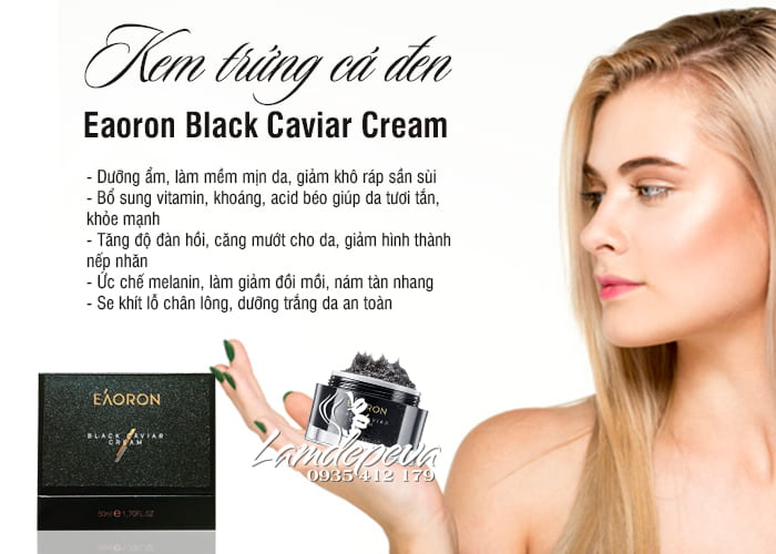 kem-trung-ca-den-eaoron-black-caviar-cream-uc-chinh-hang-3-min.jpg