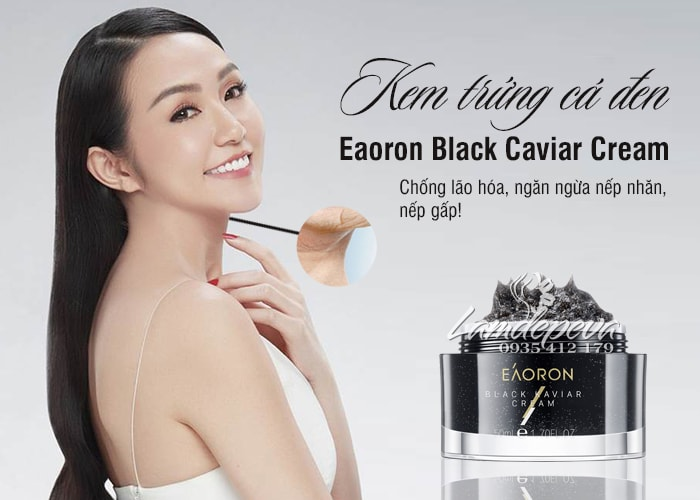 kem-trung-ca-den-eaoron-black-caviar-cream-uc-chinh-hang-4-min.jpg