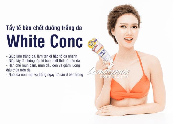 tay-te-bao-chet-white-conc-nhat-ban-150ml-duong-trang-da-1.jpg