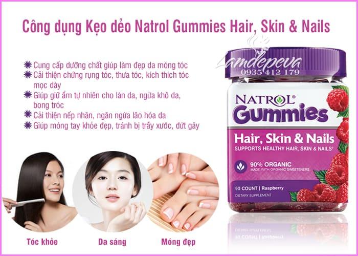 keo-deo-natrol-gummies-hair-skin-nails-dep-da-mong-toc-4-min.jpg