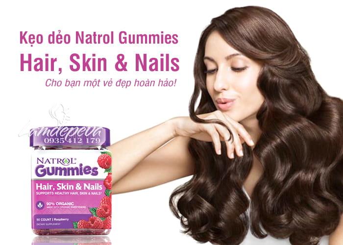 keo-deo-natrol-gummies-hair-skin-nails-dep-da-mong-toc-5-min.jpg
