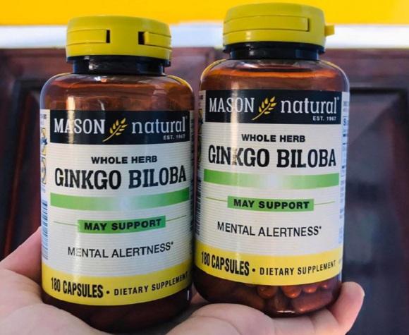 ginkgo-biloba-doi-tuong-khong-duoc-dung-5.jpg