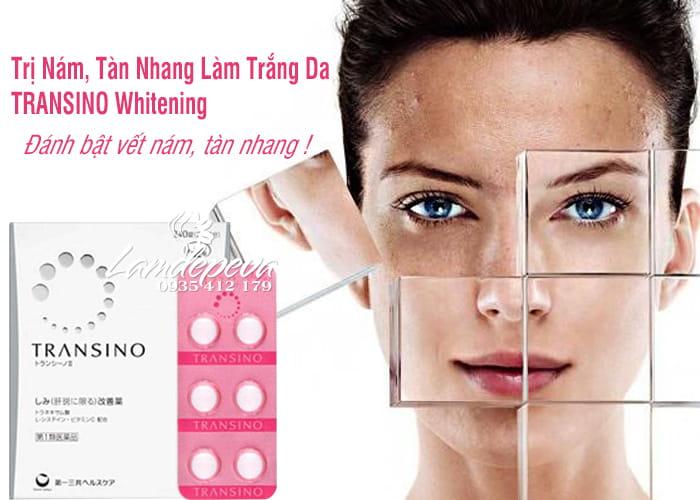tri-nam-tan-nhang-lam-trang-da-transino-whitening-cua-nhat-1.jpg