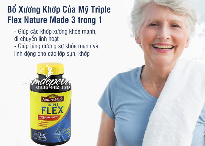 bo-xuong-khop-cua-my-triple-flex-nature-made-3-trong-1-150-vien-2.jpg