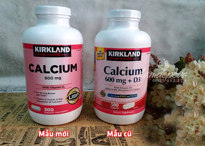 vien-calcium-600-mg-with-vitamin-d-500-vien-cua-kirkland-1.jpg
