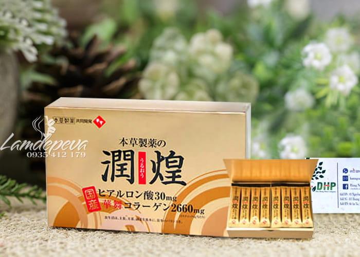 collagen-sun-vi-ca-map-hanamai-gold-premium-60-goi-nhat-ban-3.jpg