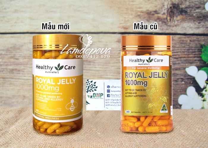 sua-ong-chua-healthy-care-royal-jelly-1000mg-365-vien-cua-uc-2-min.jpg