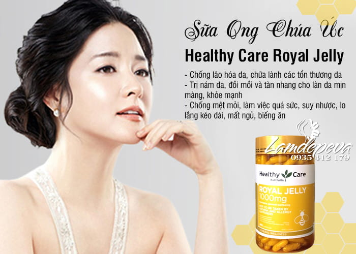 sua-ong-chua-healthy-care-royal-jelly-1000mg-365-vien-cua-uc-3-min.jpg