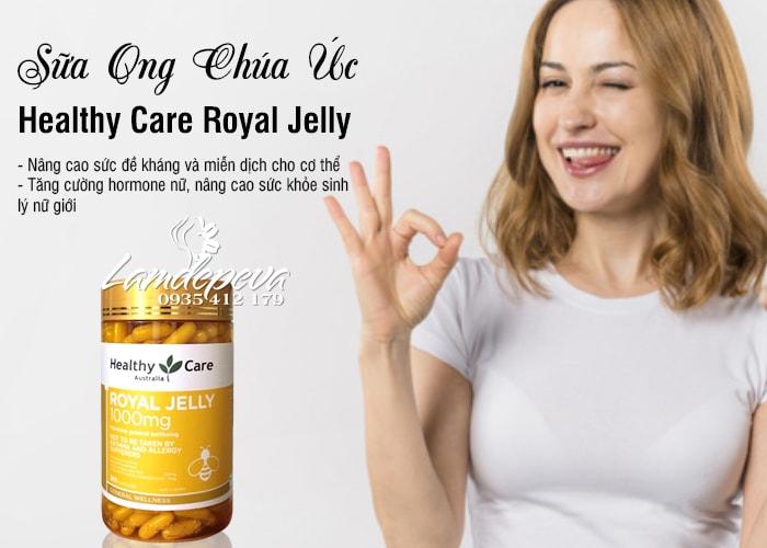 sua-ong-chua-healthy-care-royal-jelly-1000mg-365-vien-cua-uc-4-min.jpg