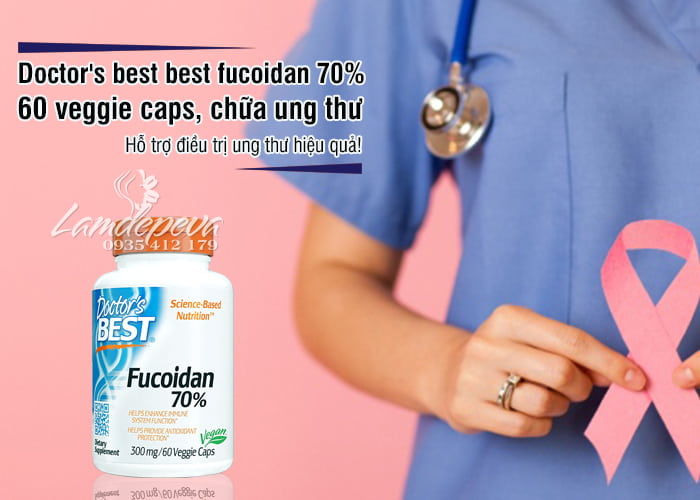 best-fucoidan-300mg-60vc-ho-tro-cho-benh-nhan-ung-thu-2-min.jpg
