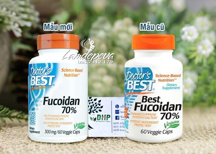 best-fucoidan-300mg-60vc-ho-tro-cho-benh-nhan-ung-thu-3-min.jpg