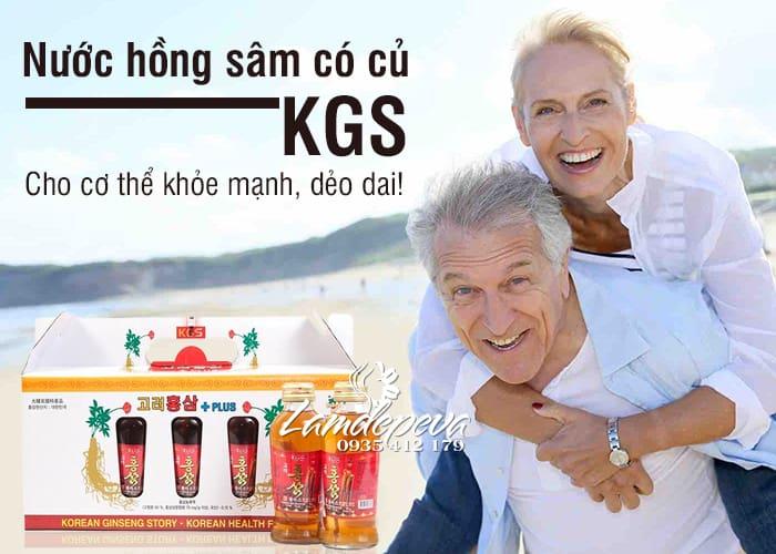 nuoc-hong-sam-co-cu-kgs-chinh-hang-han-quoc-2.jpg
