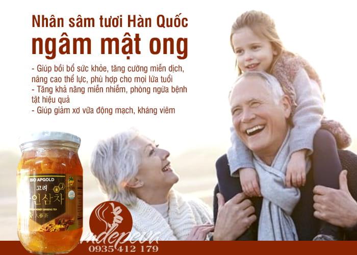 sam-tuoi-han-quoc-ngam-mat-ong-hu-580g-chinh-hang-2.jpg