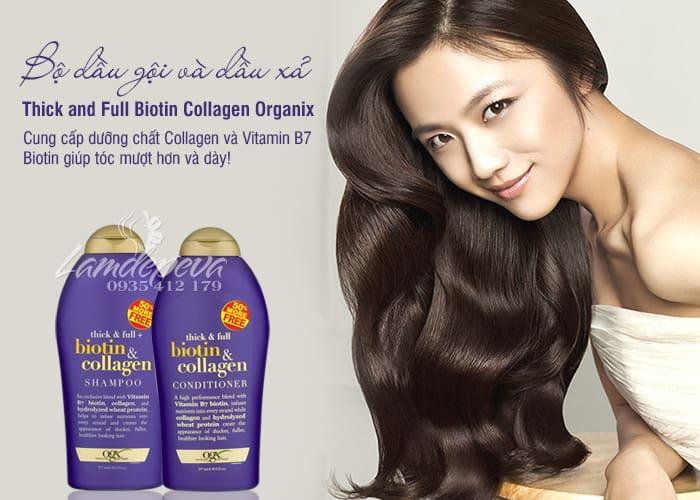 bo-dau-goi-va-dau-xa-thick-and-full-biotin-collagen-organix-577ml-2.jpg