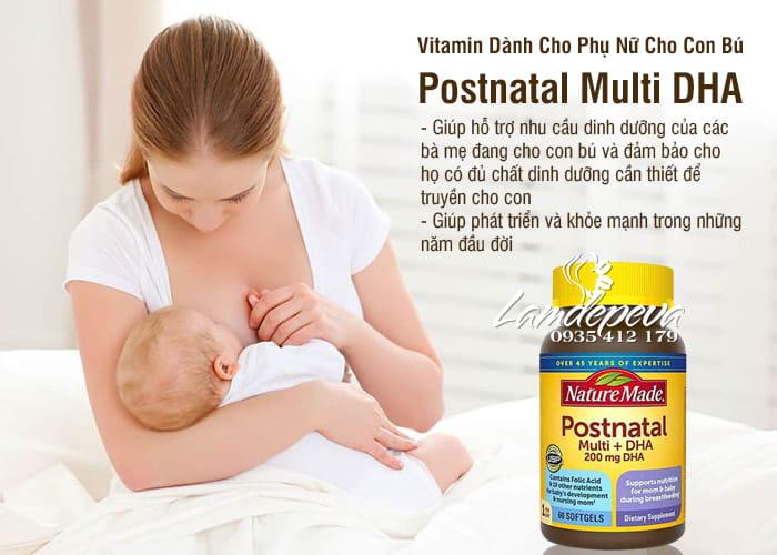 vitamin-cho-phu-nu-moi-sinh-postnatal-multi-dha-60-vien-1.jpg