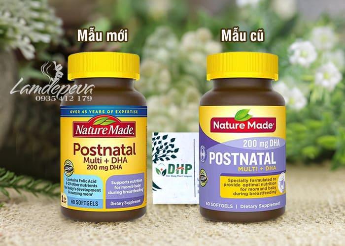 vitamin-cho-phu-nu-moi-sinh-postnatal-multi-dha-60-vien-2.jpg