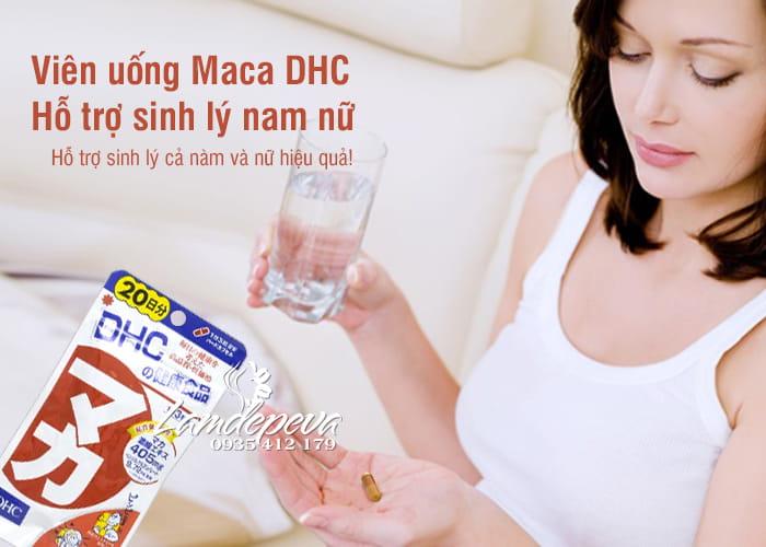 vien-uong-maca-dhc-tang-cuong-chuc-nang-sinh-ly-20-ngay-3-min.jpg