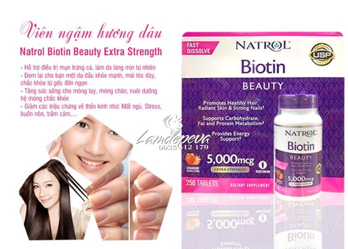 vien-ngam-huong-dau-natrol-biotin-beauty-5000mcg-250-vien-cua-my-1.jpg