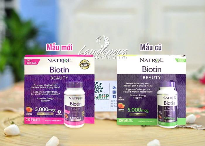vien-ngam-huong-dau-natrol-biotin-beauty-5000mcg-250-vien-cua-my-3.jpg
