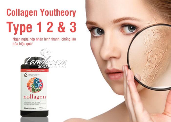 youtheory-collagen-c-type-1-2-3-390-vien-cua-my-3.jpg