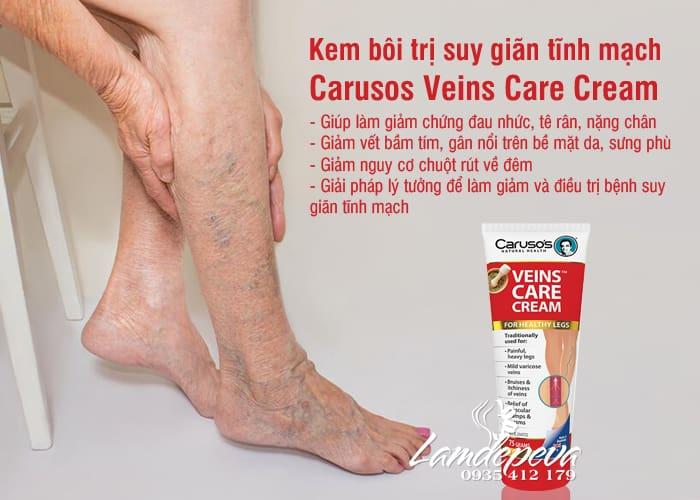 kem-ho-tro-suy-gian-tinh-mach-carusos-veins-care-cream-uc-2.jpg