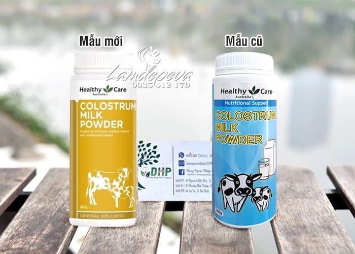 sua-bo-non-colostrum-milk-powder-healthy-care-300g-uc-3.jpg