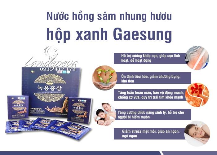nuoc-hong-sam-nhung-huou-hop-xanh-gaesung-30-goi-han-quoc-1.jpg