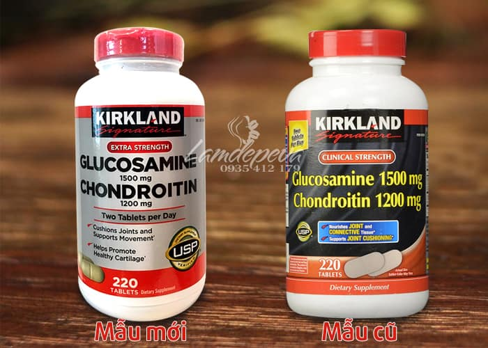 glucosamine-chondroitin-sulfate-kirkland-220-vien-thuoc-khop-cua-my-1.jpg