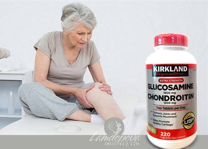 glucosamine-chondroitin-sulfate-kirkland-220-vien-thuoc-khop-cua-my-3.jpg
