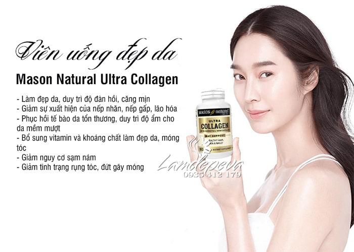 vien-uong-dep-da-mason-natural-ultra-collagen-may-support-5-min.jpg