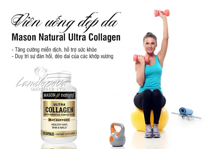 vien-uong-dep-da-mason-natural-ultra-collagen-may-support-6-min.jpg