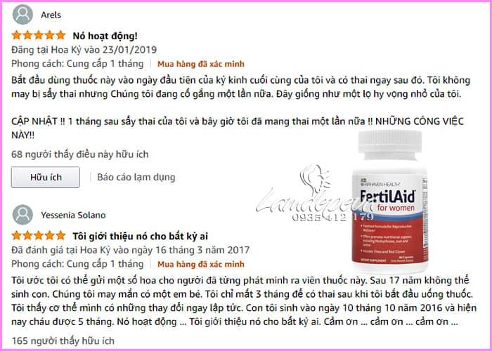 vien-uong-fertilaid-for-women-fairhaven-health-90-vien-cua-my-3.jpg