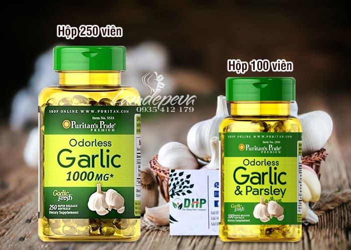 tinh-dau-toi-odorless-garlic-1000mg-100-vien-puritans-pride-2-min.jpg