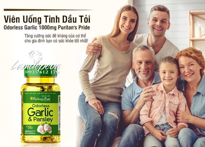 tinh-dau-toi-odorless-garlic-1000mg-100-vien-puritans-pride-3-min.jpg