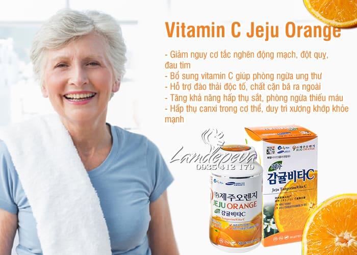 vien-ngam-vitamin-c-jeju-orange-500g-vitamin-c-nguyen-chat-2.jpg