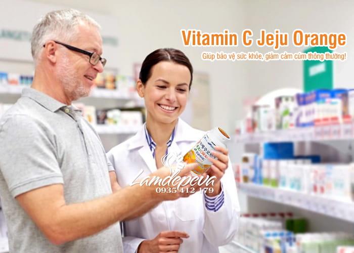 vien-ngam-vitamin-c-jeju-orange-500g-vitamin-c-nguyen-chat-3.jpg